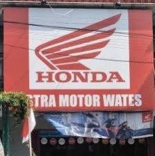 Lowongan Astra Motor Wates
