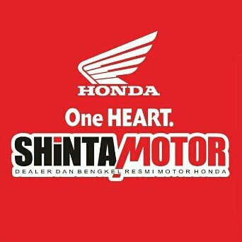Lowongan Kerja Shinta Motor