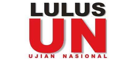 SMK Muhammadiyah 1 Lendah Lulus UN2014 100%