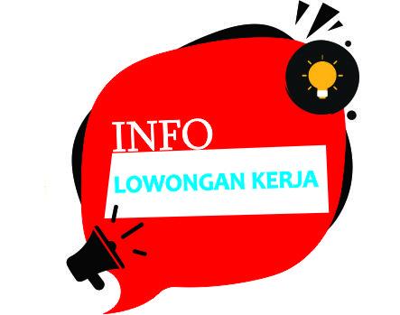Lowongan PT. Toto Jongko Abadi Jaya
