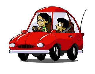 Setir Mobil