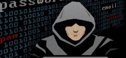 UNBK SMA/MA sempat diganggu 'hacker'