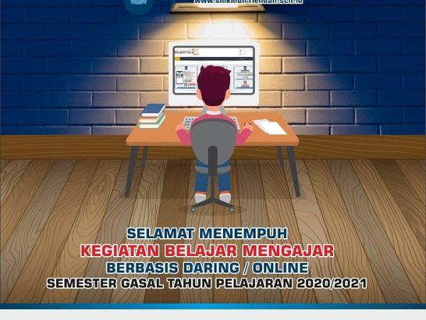 KBM Daring 2020/2021