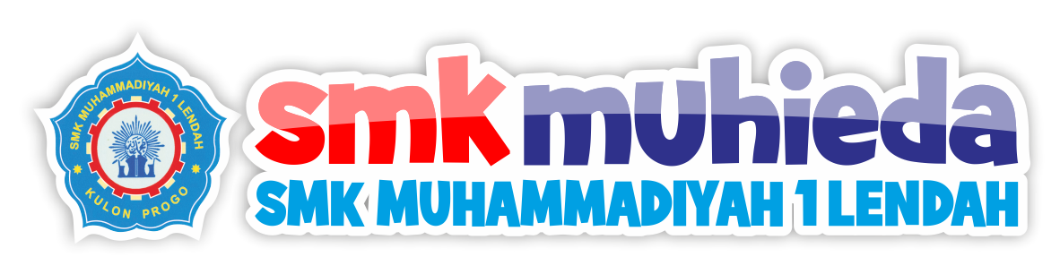 SMK Muhammadiyah 1 Lendah | Kulon Progo Yogyakarta
