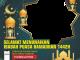 Twibbonize Ramadhan Muhieda